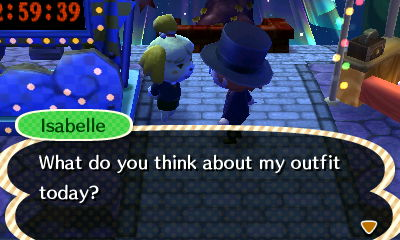 File:New Year's Eve Isabelle's Outfit Question.JPG