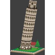 File:Towerofpisacf.png