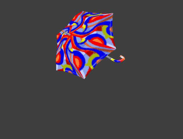 File:Umbrella modern umbrella.png