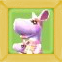 File:MarciePicACNL.png