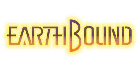 The Metropolis of Fourside - Earthbound Music Extended