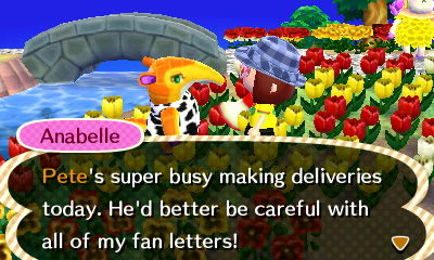 File:AnabelletalkingboutPete.JPG