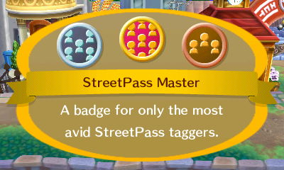 File:NL-StreetPassMaster.jpg