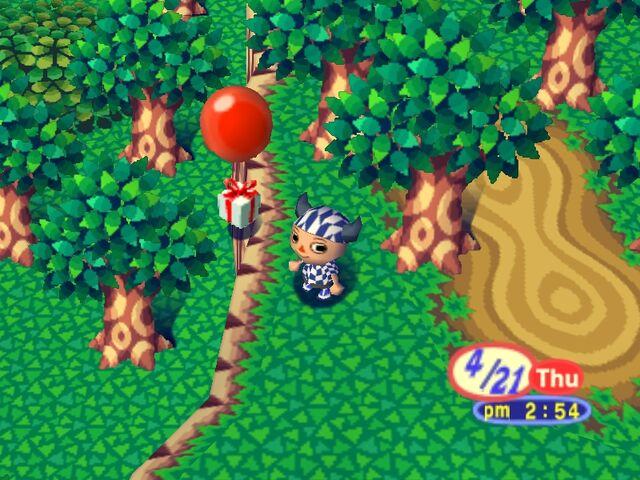 File:Balloon AC Villager Trees.jpg