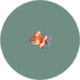 Goldfish (City Folk)