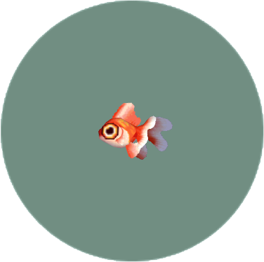 File:Goldfish (City Folk).png