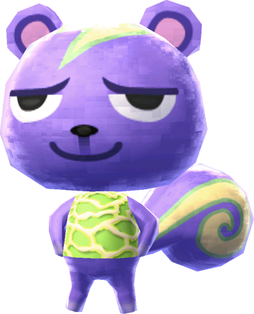 File:Static NewLeaf Official.png