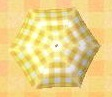 File:Lemon Umbrella.jpg