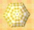 File:Lemon Umbrella.jpg
