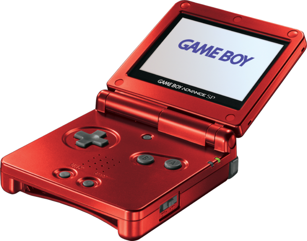 File:Game Boy Advance SP.png