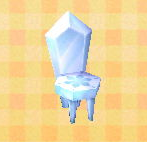 File:Ice Chair.png