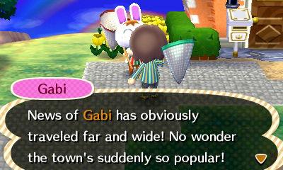File:Gabi 3.JPG