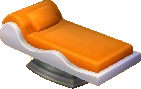 File:Astro bed.png