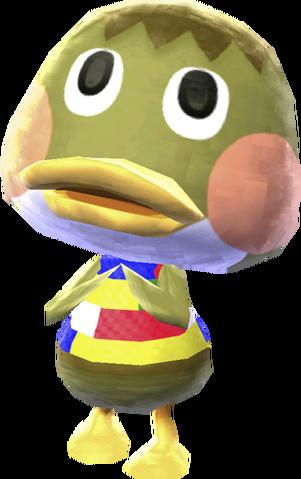 File:Deena - Animal Crossing New Leaf.png