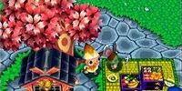 Animal Crossing 2