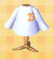 File:No. 23 Shirt.JPG