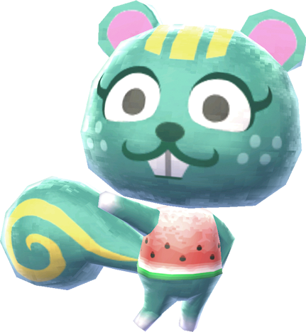 File:Nibbles NewLeaf Official.png