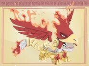Phoenixarmorset