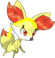 Foxgirl66 (pokemon)