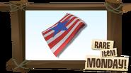 Freedom Cape