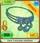 Epic-Wonders Rare-Turquoise-Necklace