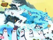 AJ penguins 2