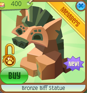 http://vignette1.wikia.nocookie.net/animaljam/images/6/6e/BIFF01.png/revision/latest/thumbnail/width/300/height/321?cb=20140905010625
