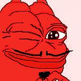 Pepe 34