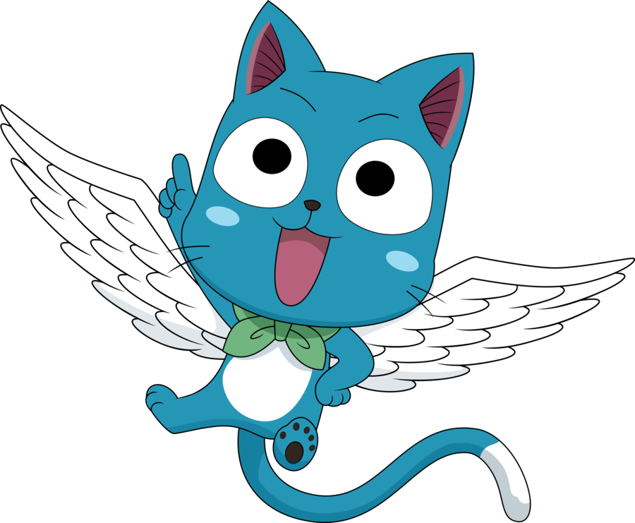 http://vignette1.wikia.nocookie.net/animaljam/images/7/7a/Anime-Fairy-Tail-Happy-2.png