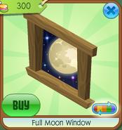 Full Moon Window (2)