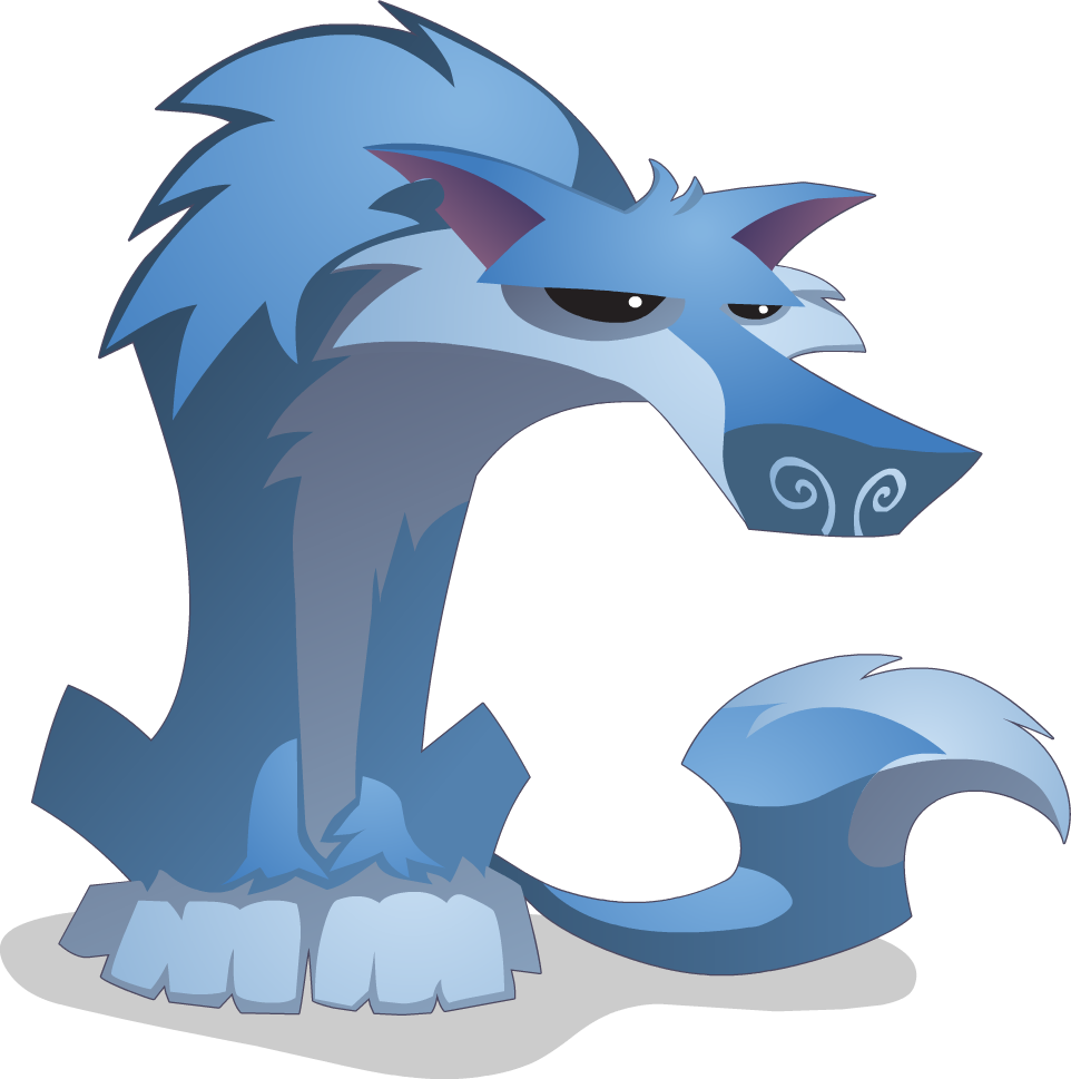 Category Non Member Animals Animal Jam Wiki Fandom