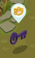 Phantom Key