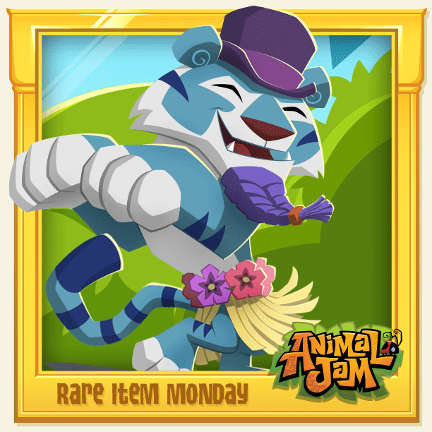 Category betas animal jam wiki fandom powered by wikia - Animaljam wiki ...