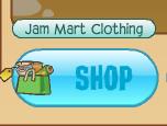 Jam-Mart-Clothing Shop-Button
