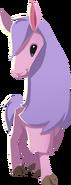 Purple Llama