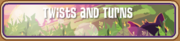 Twists and Turns Banner