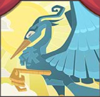 Mira Heron