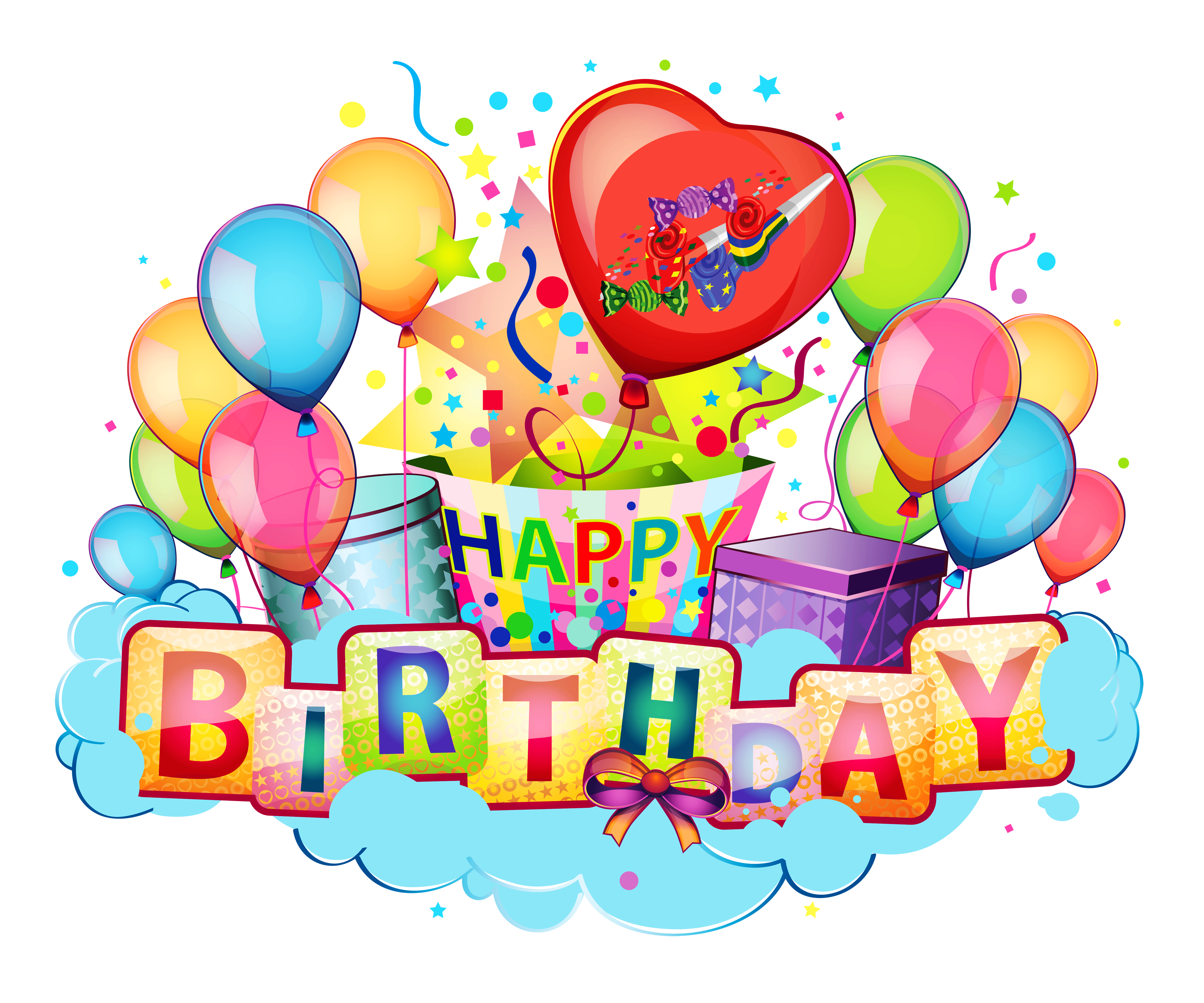 http://vignette1.wikia.nocookie.net/animaljam/images/f/f4/Happy_Birthday_Decor_Transparent_Clipart_Picture.png/revision/latest?cb=20141204170206