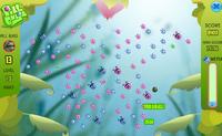 Pill Bugs Gameplay