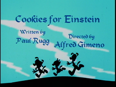 2-2-CookiesForEinstein
