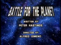 15-2-BattleForThePlanet