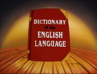 74-2-DictionaryOfTheEnglishLanguage