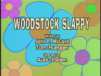 59-2-WoodstockSlappy