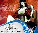 List of Anime Broadcast on Animax