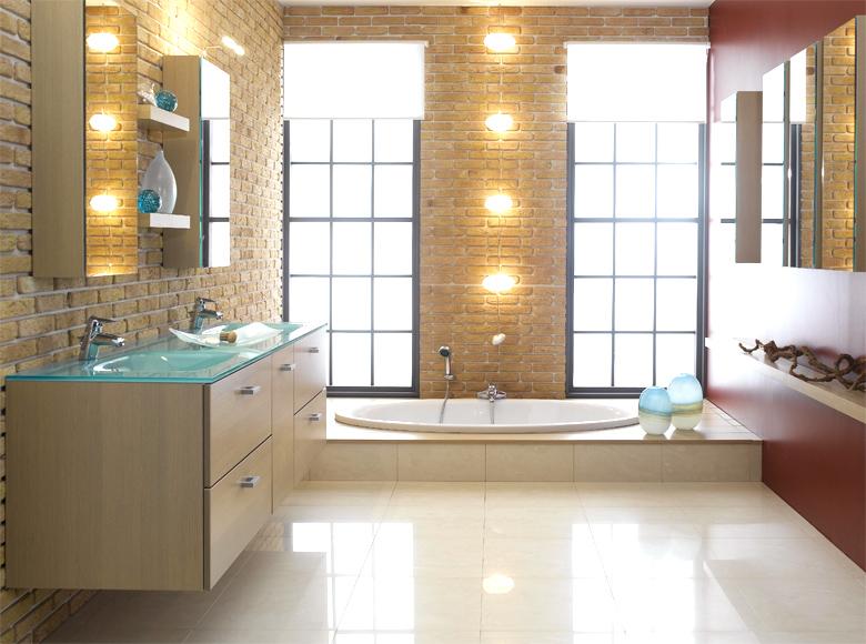 Image Modern Bathroom Designing by Schmidt elegan jpg Anime. Bathroom Dreams
