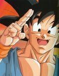 298px-Goku149