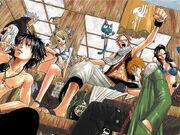 FairyTailGuild-FT-manga