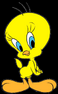 Tweety Bird (WB Animation)