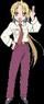 Nanako (Lucky Star)