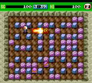 Bomberman-93-usa